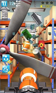 Download Bottle Smash Android
