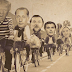 Paco Arenas: ¿A dónde nos llevan los carriles bici y las utopías?