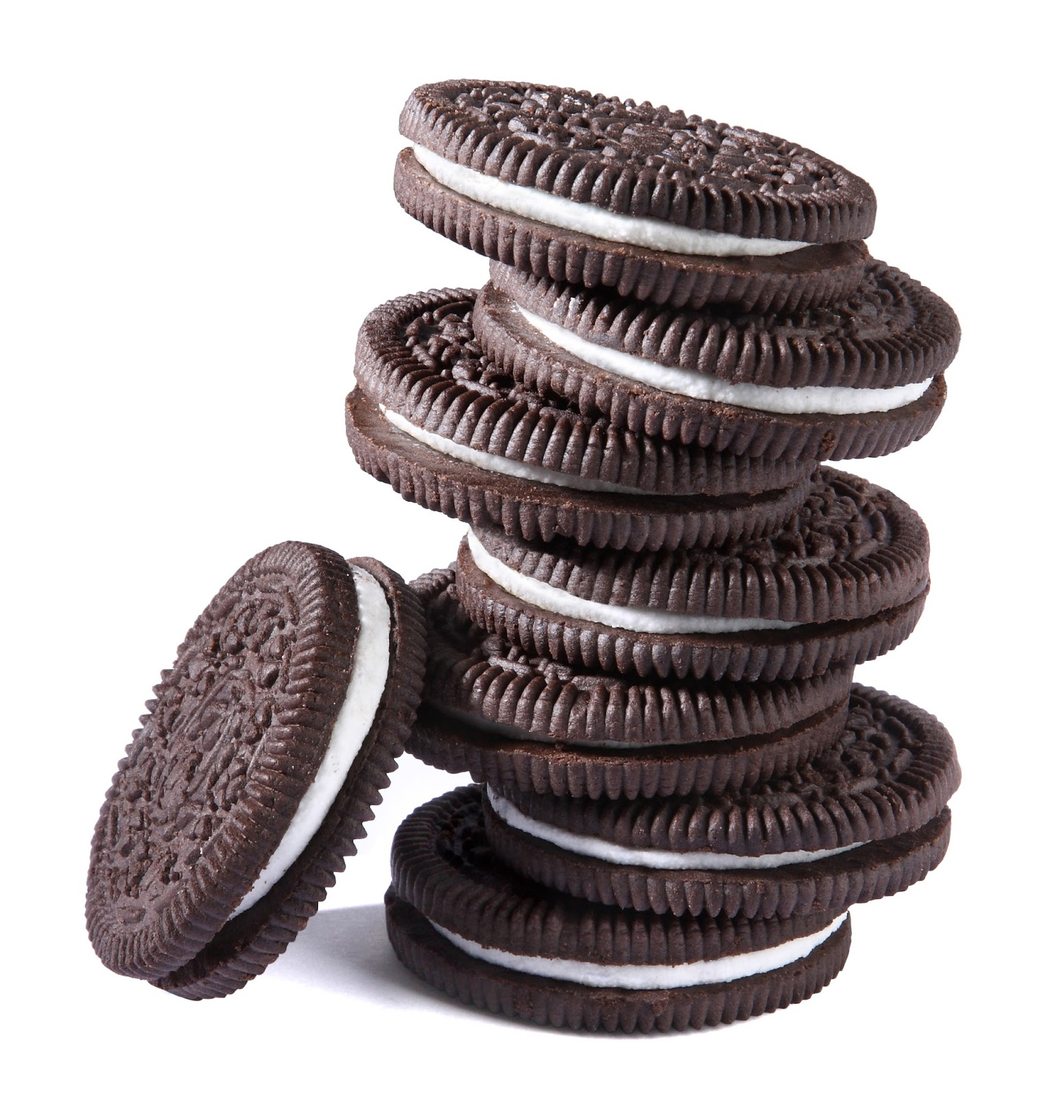 04ac0c15fe0a Every Day Is Special  March 6 - Oreo Cookie Day