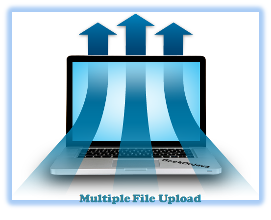 Struts2 Multiple File Upload - DZone Java
