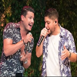Musica Marketing – Israel Novaes e Jorge Mp3