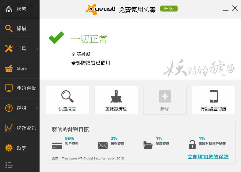 %E5%9C%96%E7%89%87+011 - Avast!Antivirus 2014 防毒軟體,最新繁體中文版 (免費合法序號)