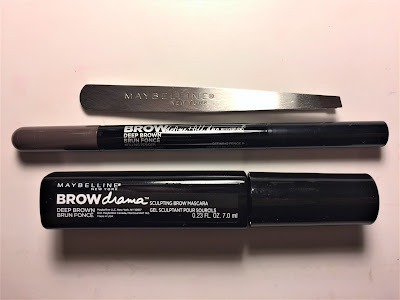 Maybelline Brows that Wow