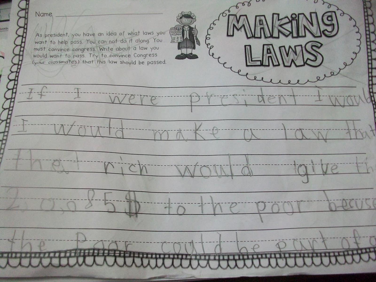 Martin Luther King Jr Worksheet For 2nd Grade