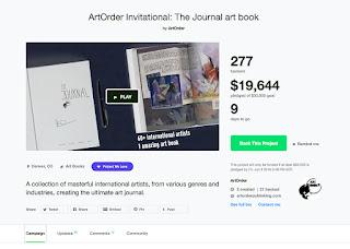https://www.kickstarter.com/projects/artorder/artorder-invitational-the-journal-art-book/description