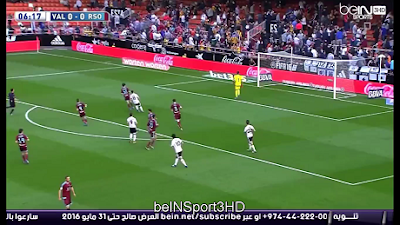 IPTV ALL channels BEIN SPORTS HD OSN
