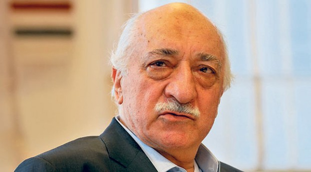 Fethullah Gülen Kimdir?