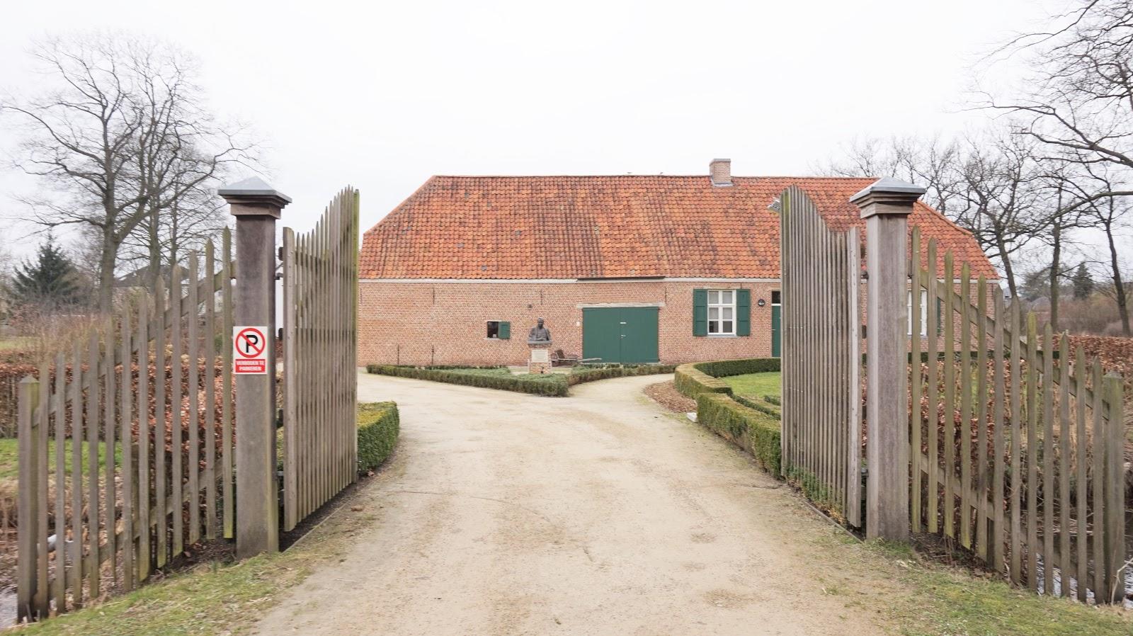 DSC04421 | Eline Van Dingenen
