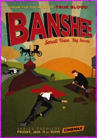 Banshee Temporada Completa | 3gp/Mp4/DVDRip Latino HD Mega