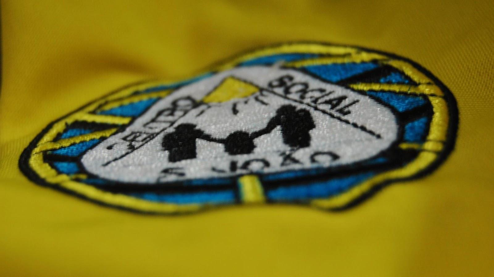 38e6a8ad41e67 Depois do futsal-coimbra.blogspot.com ter divulgado aqui a informação  relativa à Associação Granja do Ulmeiro CDR Grupo Desportivo Ulmeirense  hoje ...