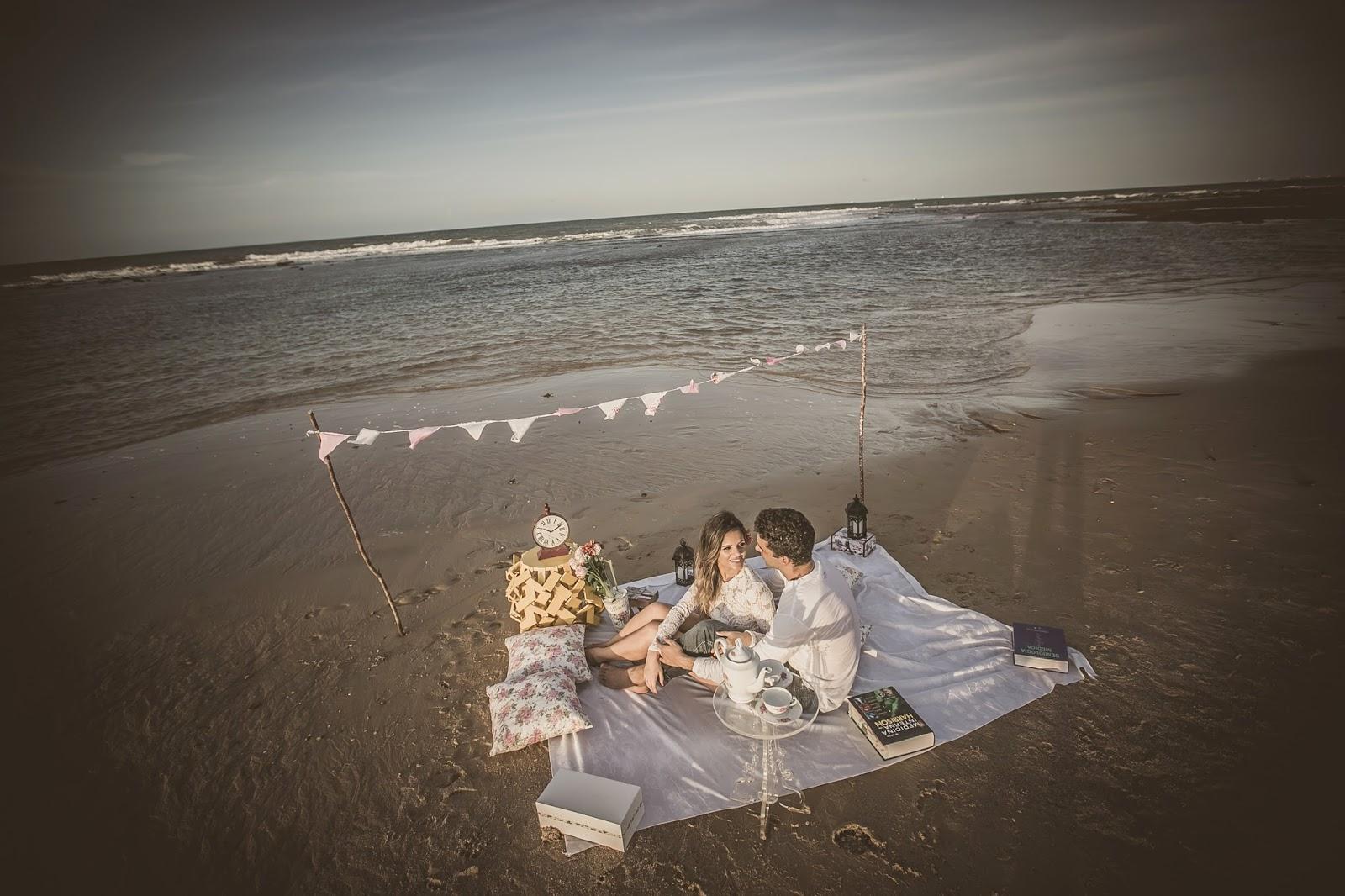 esession-praia-cenario-lindo