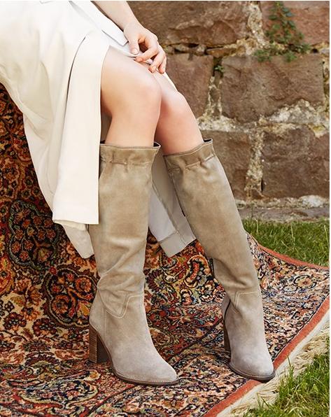 PepeCastell-ElblogdePatricia-shoes-calzado-scarpe-zapato