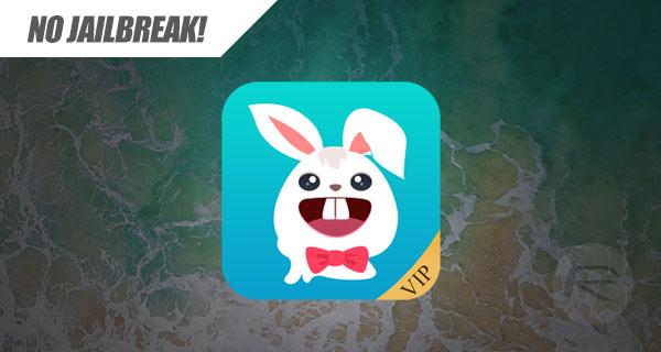 Cara Cheat/Hack PUBG Mobile iPhone Tanpa Jailbreak