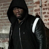 "50 Cent divulga teaser do clipe de ""Still Think I'm Nothing"" com Jeremih"