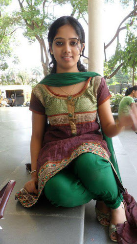 nude south indian women image