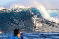 31 Greg Long Peahi Challenge foto WSL Rod Parmenter