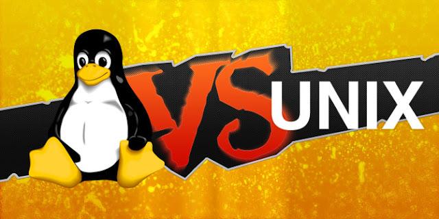 Mengenal-Pengertian-Dan-Perbedaan-Sistem-Operasi-UNIX-Dan-Linux