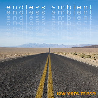 endless%2Bambient%2Bcover.png