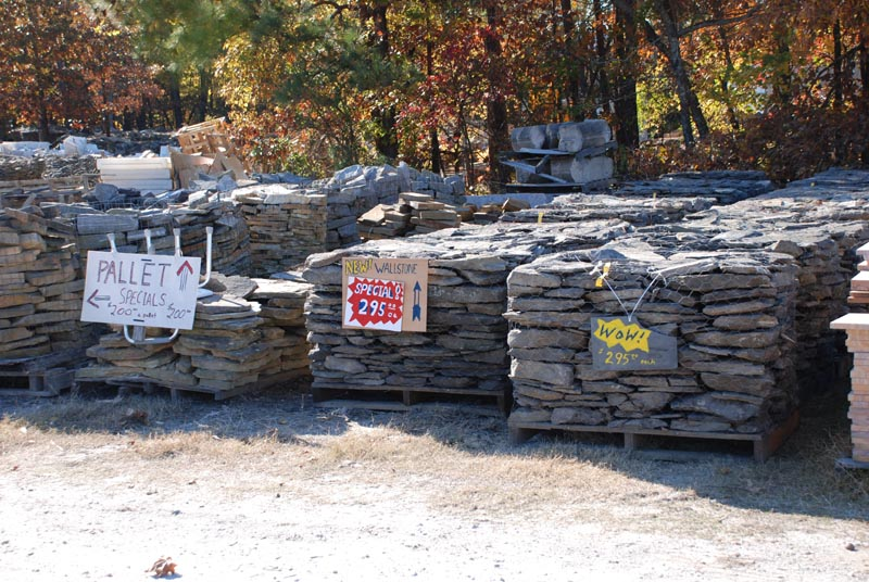 Landscape rocks for sale nerdy home decor at home for Landscaping stones for sale