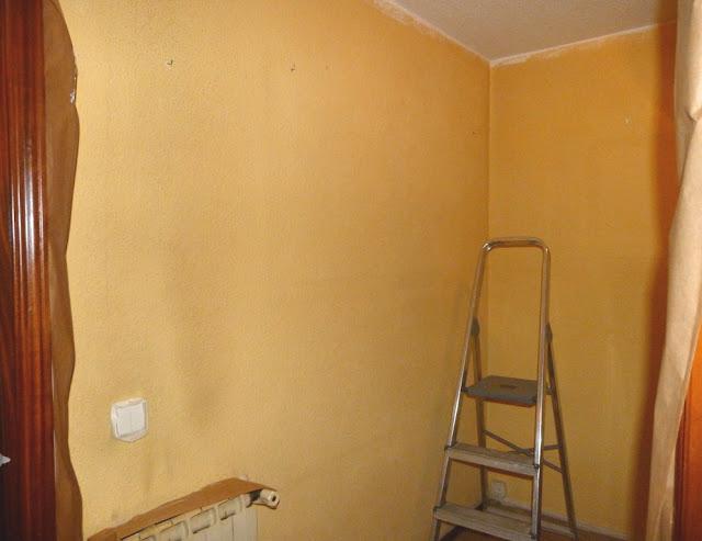 preparacion-pared-pintura