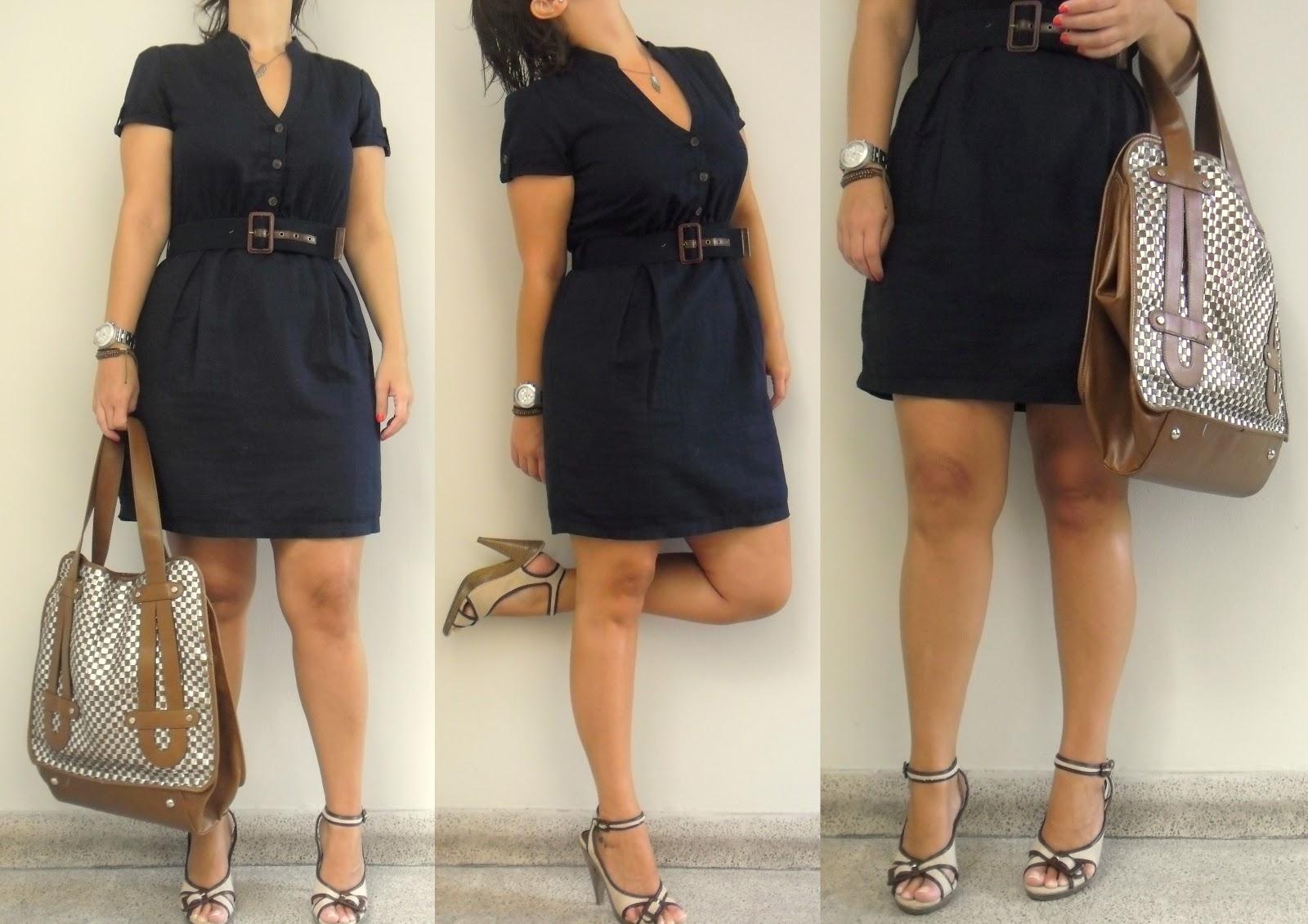 338730a758fe3 Color de zapatos para vestido azul marino – Vestidos madrina