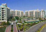Flats for rent in DLF Aralias Gurgaon