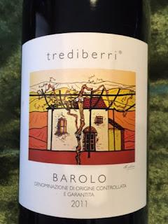 grafica marketing comunicazione wine label