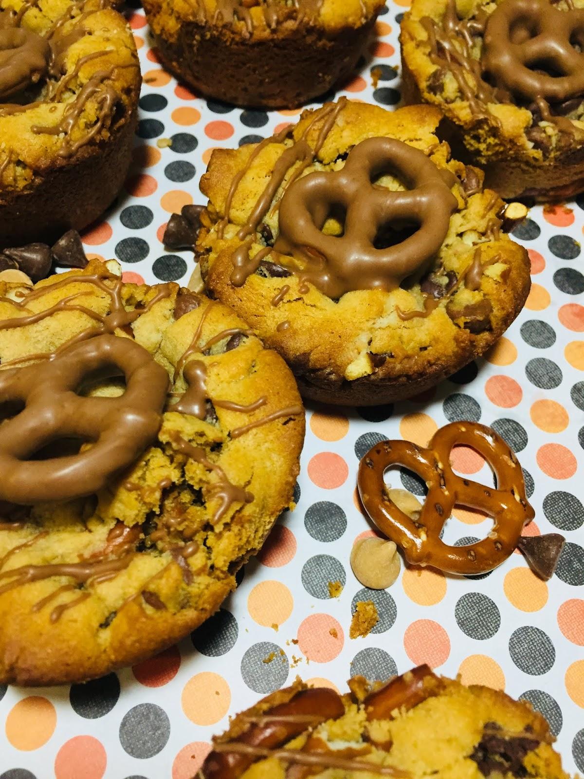 cookie hubby Chubby