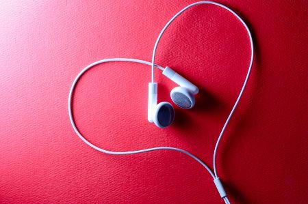 Spotify agora exibe a letra da música