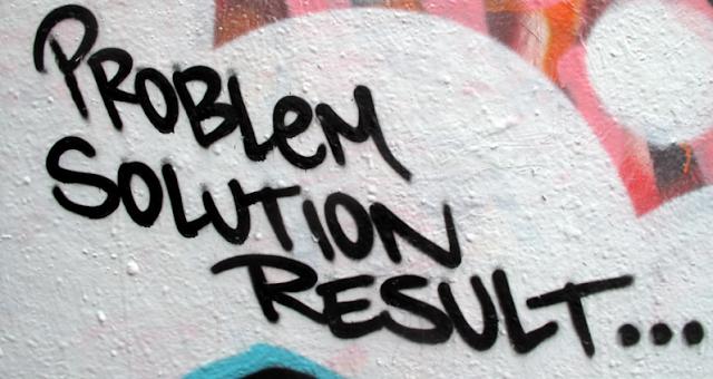 Blogger bloglarda www sorunu ve çözümü!