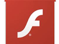 Download Adobe Flash Player 24.0.0.186 Offline Installer
