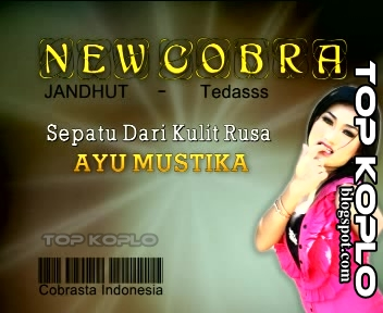 Download Lagu Dangdut Koplo Gratis