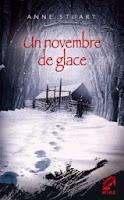http://lachroniquedespassions.blogspot.fr/2014/07/mortelle-rencontre-un-novembre-de-glace.html