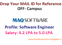 MAQ-Software-off-campus-in-hyderabad