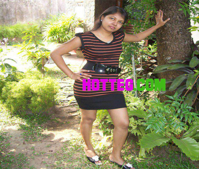 Dating chat sri lanka