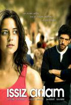 Watch Issiz adam Online Free in HD