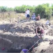 На Херсонщині археологи дослідили 11 сарматських могил