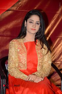 Chennai Chaitrama Movie le Launch Event Stills  0013.JPG