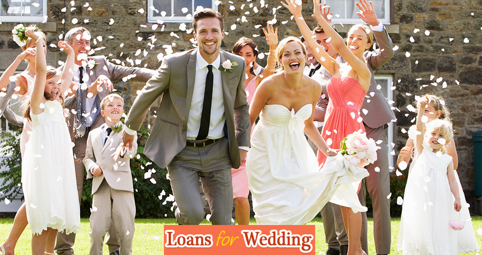 Capital one payday loans photo 7
