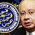 PM jamin tidak akan naik cukai tampung dana PTPTN