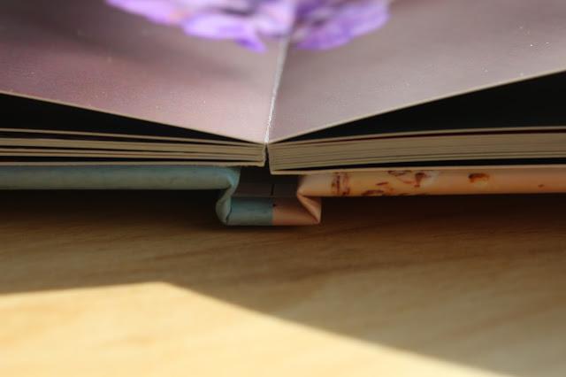 http://daskatzenauge.blogspot.de/