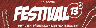 https://www.divadlovdlouhe.cz/repertoar/festivaly/festival-13-10-rocnik-2019/