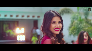 Jean Gucci Di Song Lyrics | Gagan Dhillon | Sukh-E Muzical Doctorz | Jaani | Humble Music