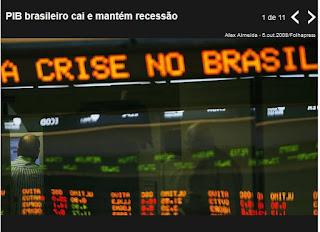 crise-no-brasil