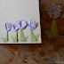 Come fare i tulipani origami (quelli semplici)