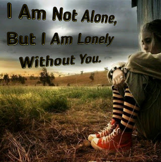 Lonely Image,Lonly WHAtsapp Profile Pictires,