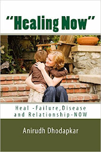 "What is ""Healing Now""[Contact]"