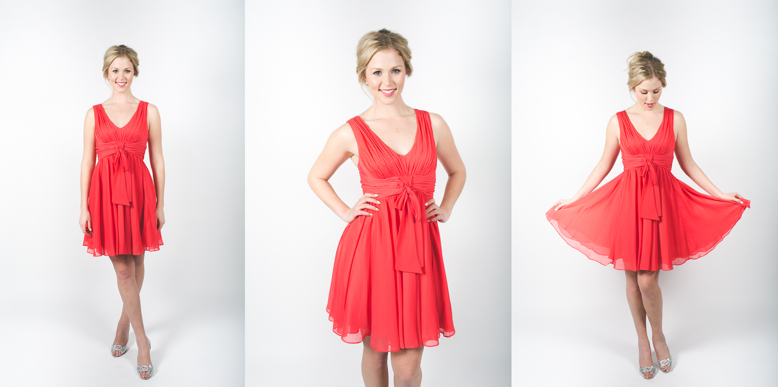 PROM   FORMAL   SEMI FORMAL DRESSES at Plush Boutique b6e174939