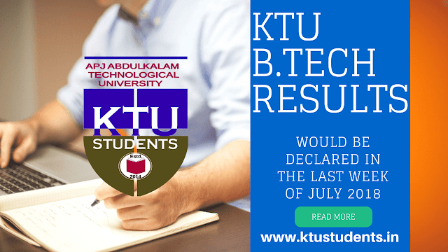ktu result new