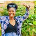 E-NEWS:-Popular kaduna blogger shares experience on SELF LOVE (see details)